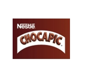 logo-chocapic
